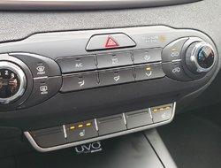 Kia Sorento 2.0L Turbo LX+  PUSHSTART+SIÈGES CHAUFFANTS+CAM  2016