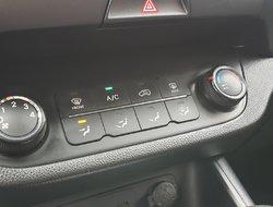 Kia Sportage LX AWD   SIÈGES CHAUFFANTS  2012
