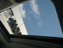 GMC Sierra 1500 SLT ALL TERRAIN  2017