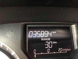 Honda Odyssey SE 8passagers Sièges électriques Caméra de recule  2016