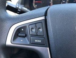 Hyundai Accent Hatchback GL Bluetooth Bas Kilométrage Garantie  2017