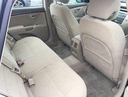 Hyundai Azera SE  2006