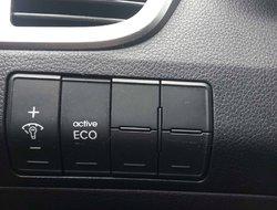 Hyundai Elantra GT GLS Pneus Hiver HatchBack Bancs Chauffants Auto BT  2014