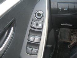 Hyundai Elantra GT GL  2014