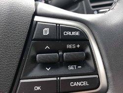 Hyundai Elantra GL Bancs chauffants Volant Chauffant Pneus Hiver*  2018