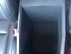 Hyundai Santa Fe Sport Premium Bancs chauf AWD 4X4 Démarreur Toit pano  2014