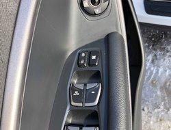 Hyundai Santa Fe Sport 2.0T Premium AWD Bas kilo Bancs chauf Pneus Hivers  2014