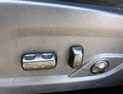 Hyundai Santa Fe SE AWD 2.0L Turbo Bas kilométrage Avec pneus neufs  2013