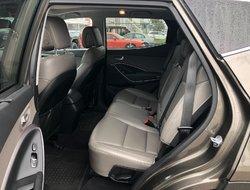 Hyundai Santa Fe Luxury AWD Un Seul Propriétaire Bas Kilométrage  2013