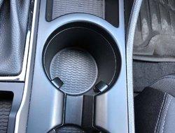 Hyundai Tucson 1.6T Premium AWD*Pneus hivers Caméra de recul BT  2016