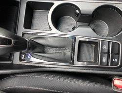 Hyundai Tucson Premium 2,0L AWD Bas kilométrage Jamais accidenté  2016