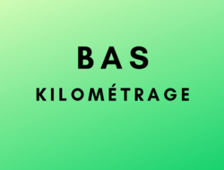 Kia Forte 5-Door LX + Hatchback Automatique Bluetooth Mags  2016