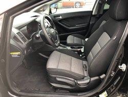 Kia Forte LX 1.8L Transmission automatique  2015