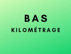 2014 Kia Optima LX Sunroof Démareur à distance Pneus hiver