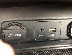 Kia Sportage LX AWD 2.4L Bas kilométrage Un seul proprio  2016