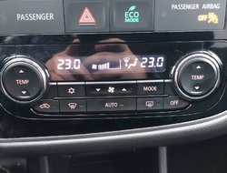 Mitsubishi Outlander GT  2016