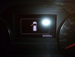 Kia Sportage EX- TECH