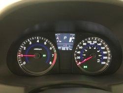 Hyundai Accent GLS TOIT MAG BAS KILO  2013