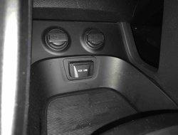 Hyundai Santa Fe Sport SE CUIR TOIT AWD 2.0L TURBO  2014