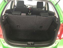 Mazda Mazda2 GS BAS KILO  2013