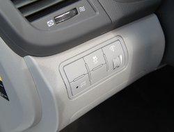 Hyundai Accent MAGS ET TOIT  2013