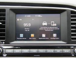 Hyundai Elantra MAGS, CAMÉRA ET TOIT  2017