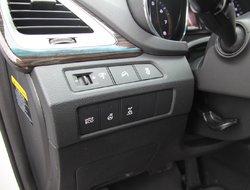 Hyundai Santa Fe Sport CUIR ET TOIT PANO  2015