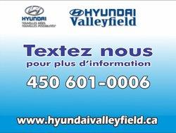 Hyundai Tucson MAGS , CRUISE , CAMERA RECUL  2016