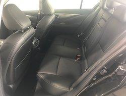 Infiniti Q50S AWD Sport  2019