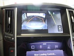 Infiniti Q50S AWD 360CH, HYBRID TECH  2014