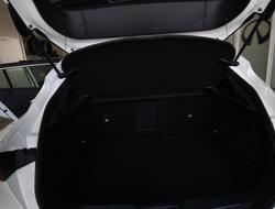 Infiniti QX30 AWD  2018