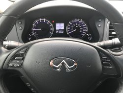 Infiniti QX50 Journey  2016
