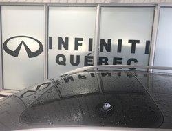 Infiniti QX50 Tech  2017