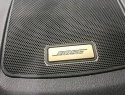 Infiniti QX60 TECH-DVD-Aide  à la conduite  2017