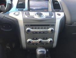 Nissan Murano PLATINUM  2013