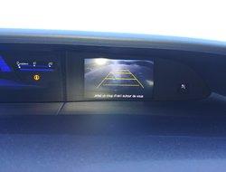 Honda Civic Coupe LX MANUELLE SIEGES CHAUFFANTS  2014