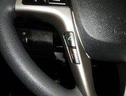 Hyundai Accent GL HATCHBACK MANUELLE  2016