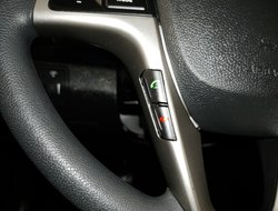 Hyundai Accent GL 5 PORTES MANUELLE  2016