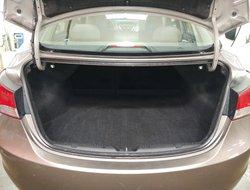Hyundai Elantra GLS BLUETOOTH  2011