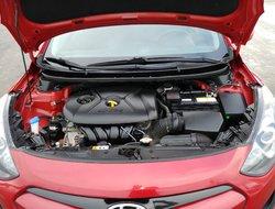 Hyundai Elantra GT GL 5 PORTES, MANUELLE, GROUPE ELECTRIQUE  2014