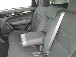 2014 Kia Sorento LX 2.4L AWD 4X4 TRES BAS KILO