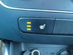 Kia Sorento LX V6 AWD