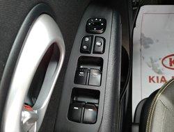 Kia Soul EX DEMARREUR A DISTANCE  2014
