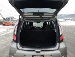 Kia Soul LX 1.6L AIR CLIMATISE  2015