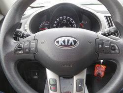 Kia Sportage LX AUTOMATIQUE  2014