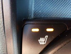 Kia Sportage LX DEMARREUR A DISTANCE SIEGES CHAUFFANT  2015