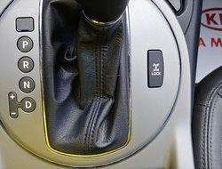Kia Sportage EX TECH TOIT PANORAMIQUE  2016