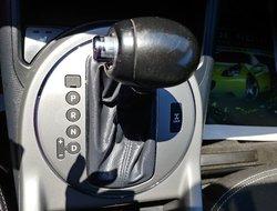 Kia Sportage SX TURBO ATTACHE REMORQUE  2016