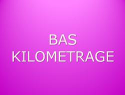 Kia Sportage EX AWD 4X4 CUIR CLE INTELLIGENTE  2017