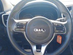 Kia Sportage LX AWD 4X4 CAMERA DE RECUL  2017
